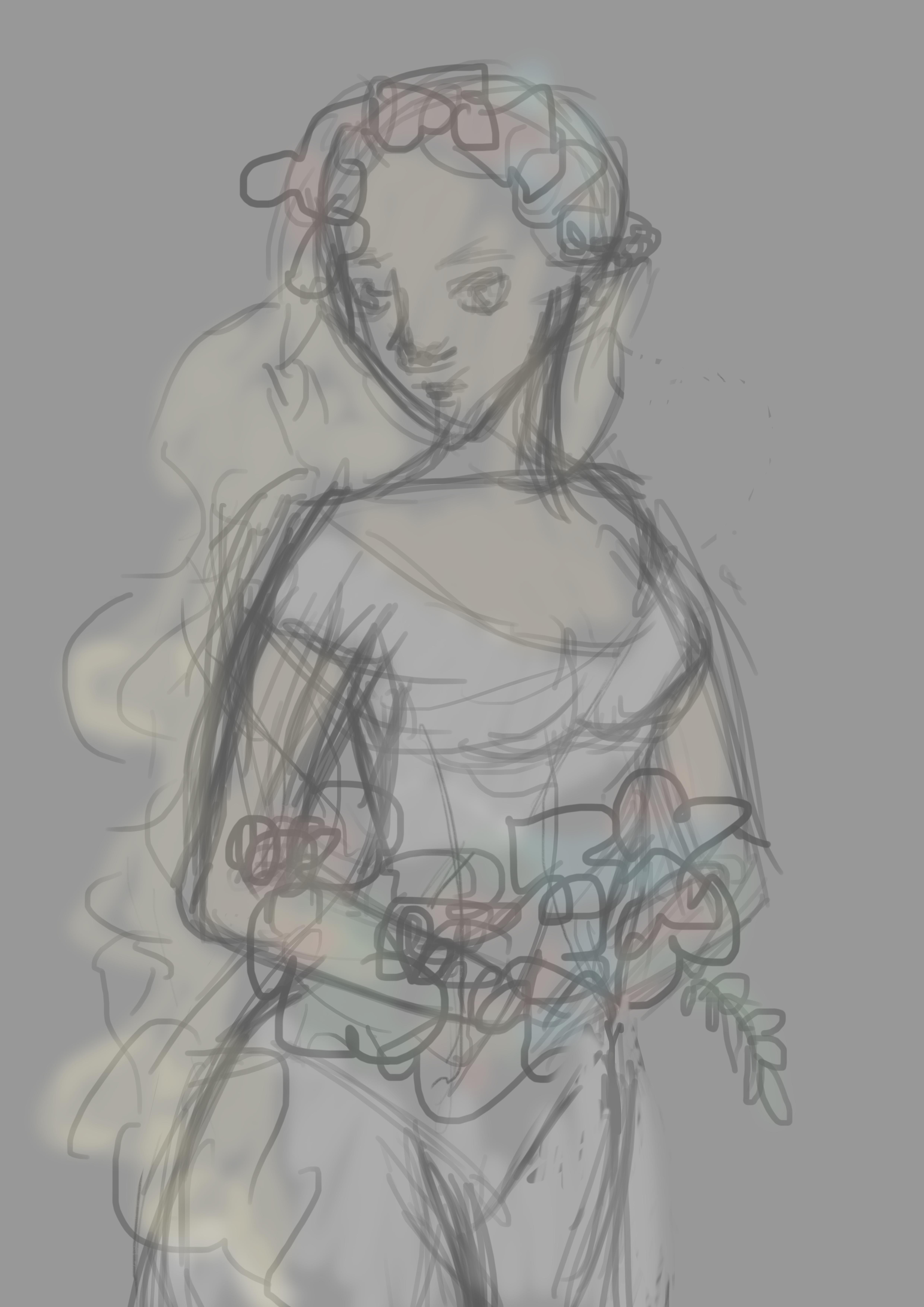 nectar wip